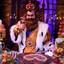 Koning Pardulfus