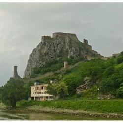 De Donau 34
