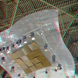 De Nieuwe Kerk Den Haag 3D