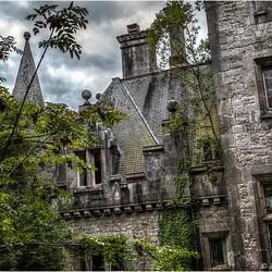 chateau-de-miranda-6130_-2_-3_tonemapped.jpg