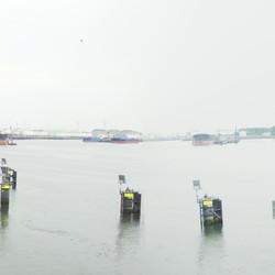 callandkanaal panorama