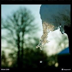 Winter 2008 II
