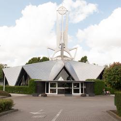 Kerk Christus Koning.jpg