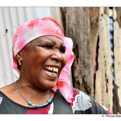 Smiles of Tanzania
