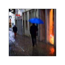 Umbrella 02