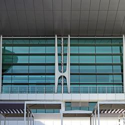 Aeroporto di Oporto 3