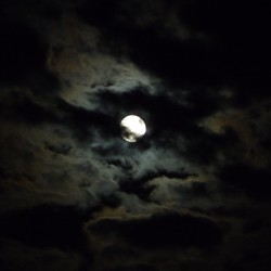 La Luna (2)