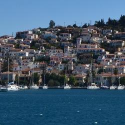 Griekenland Aegina 2