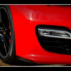Porsche dealer groningen - 7.jpg