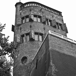 Valkhof Nijmegen