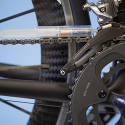 Mechanische doping