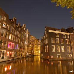 Prachtig stukje Amsterdam