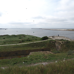 Fort Eiland