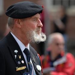 Veteranendag 5