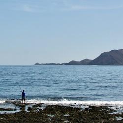 Fuerteventura Corralejo 4