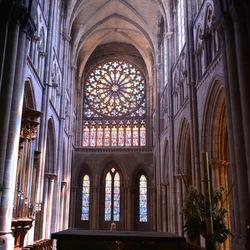 Bretagne st Malo 9