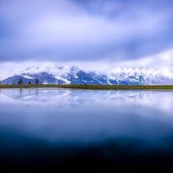 Apls lake