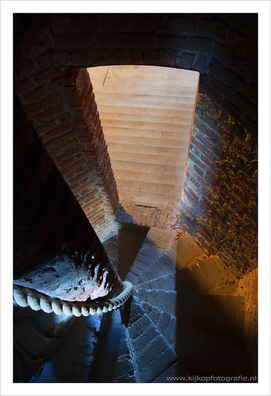 """Kijk Op De Terugtocht - Hallo allemaal,<br /> <br /> Tijdens de minizoom in de Grote Kerk van Beverwijk (zie ook de <a href=""""http://zoom.nl/foto/153"""