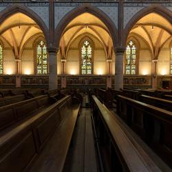 Sint Jozef Kerk