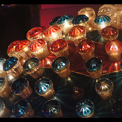 Kermis lichtjes 5