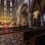 Sint Jozefkerk 3
