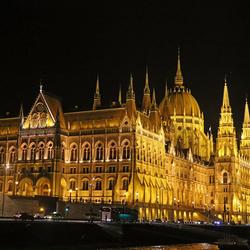 2018-10-16_0896--Boedapest-