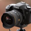 Canon 7D gebruikers