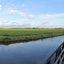 P1080908  SNEL pano nr2   Zwethkanaal  Woudtse polder 15 sept 2019