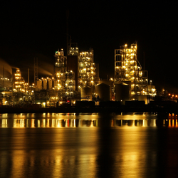 Dupont Dordrecht by Night part 2