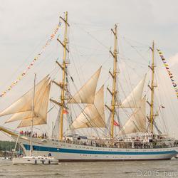 Sail 2015-2