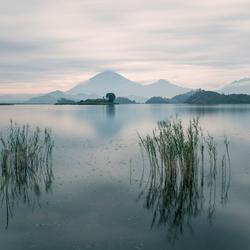 Lake Matunda