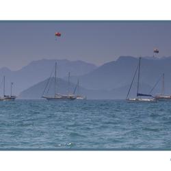 De Egeïsche Zee 2
