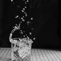 glas waterspat1
