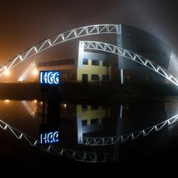 HGG Middenmeer