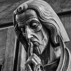 Sint Bavo Basiliek 22