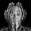 Bewerking: Door de vingers zien