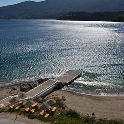 Griekenland Poros 11
