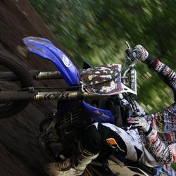 motocross training oirschot 1
