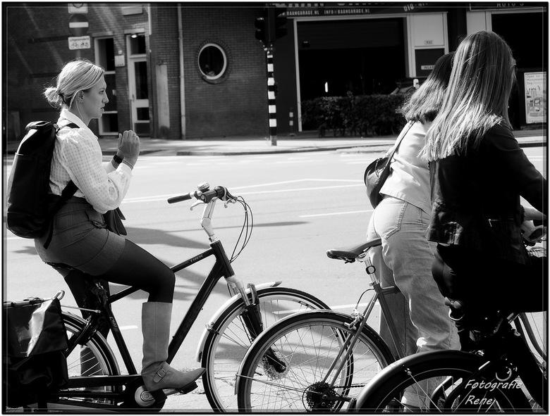 """Bidden voor oversteken :) - Bidden voor het oversteken<img  src=""""/images/smileys/smile.png""""/>"""