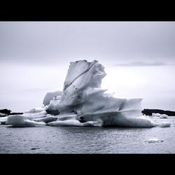 IJsland - 7