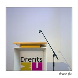 Assen - Drents museum 26