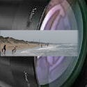 Panorama foto's