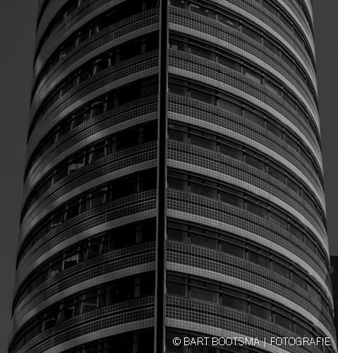 Toren -