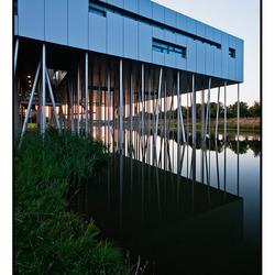 Aluminiumcentrum (4)