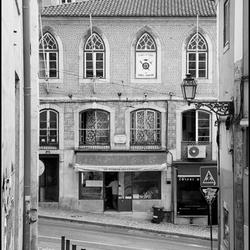 Lissabon 45