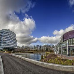 Belastingkantoor Groningen