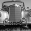 Mercedes-benz 220 Oldtimer (1955)