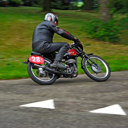 classic tt anerveen 2008