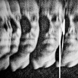 stroboscopischzelfportret