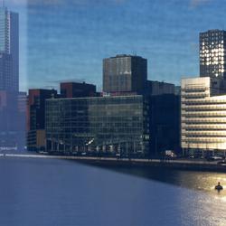 Blauw Rotterdam.jpg